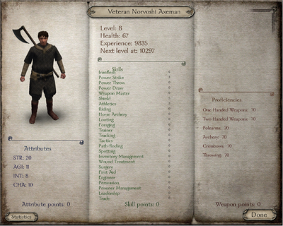 Veteran Norvoshi Axeman.png