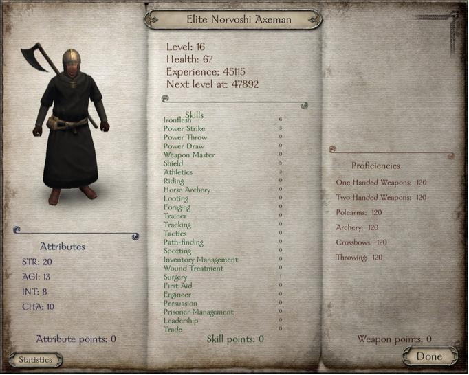 Elite Norvoshi Axeman.png