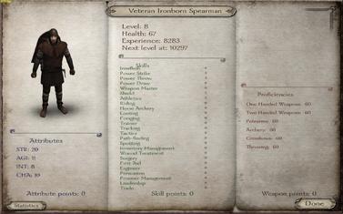 Veteran Ironborn Spearman-0.PNG