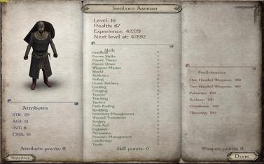 Ironborn Axeman-0.PNG