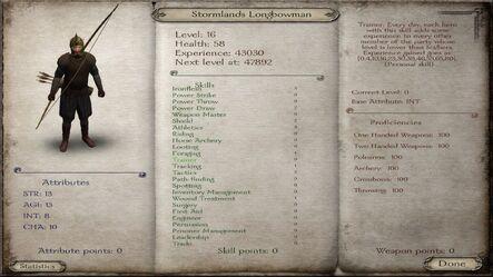 Stormlands Longbowman.jpg