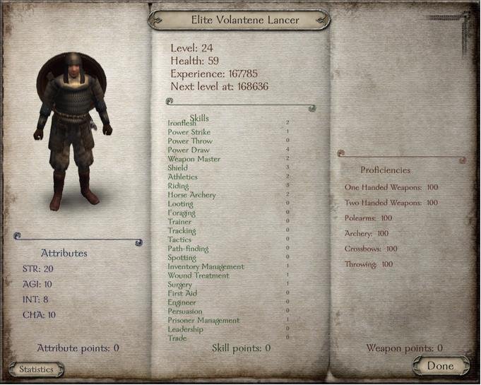 Elite Volantene Lancer.png