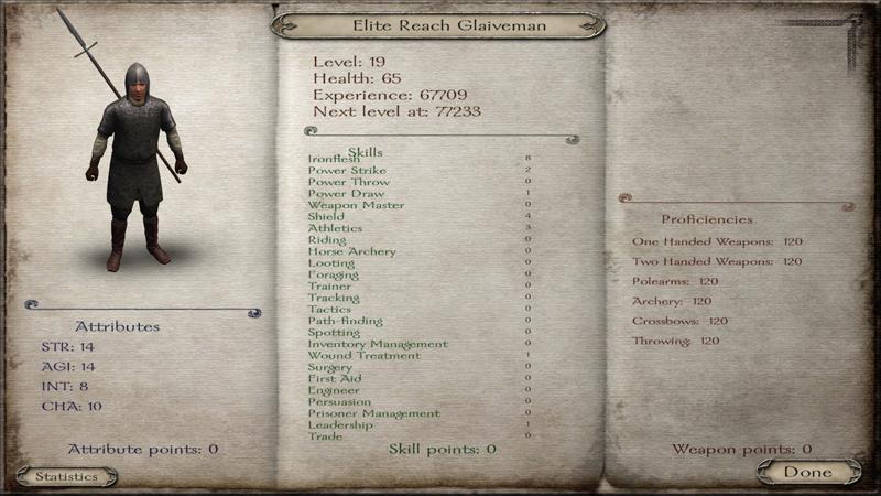 Elite Reach Glaiveman.png