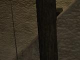 Braavosi Great Sword