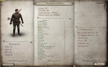 Ironborn Archer-0.PNG