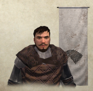 Robb.png