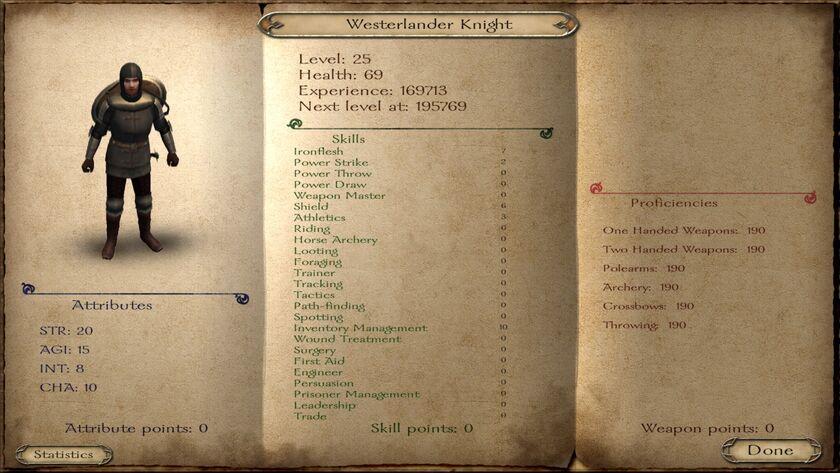 Westerlander Knight ACOK 6-2.jpg