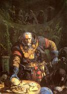 430px-Dave Gallagher Inquisitor Gru