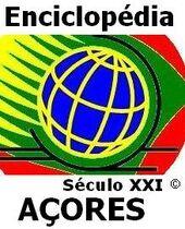 EnciclopAzoresLogo.JPG