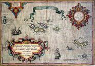 1280px-Azores old map