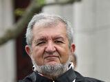 António Clemente Pereira da Costa Santos