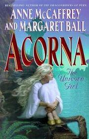 Acorna.jpg