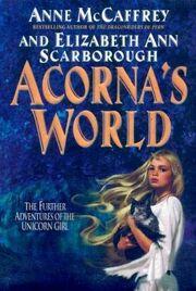 Acorna`s World.jpg