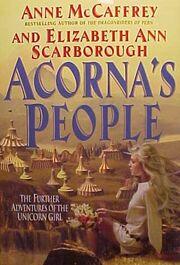 Acorna's People.jpg