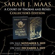 ACOTAR-Collector's-Edition-Announcement