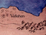 Vallahan
