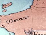 Montesere