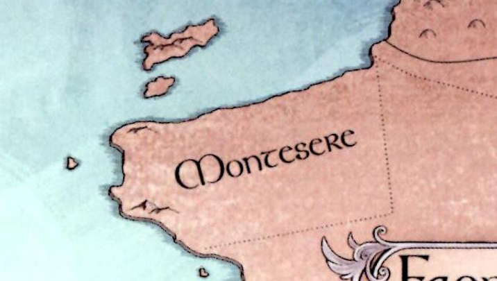 Montesere.png