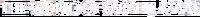 TWOSJM logo.png