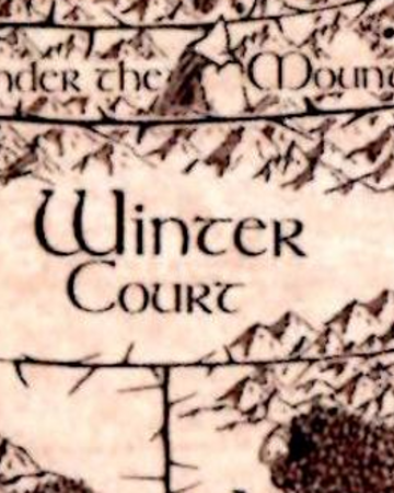 Winter Court.png
