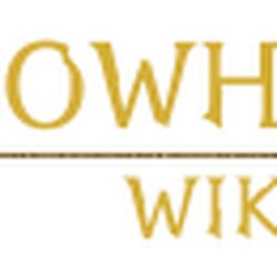 Shadowhunters Wordmark.png