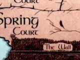Spring Court