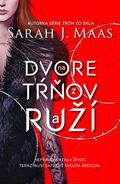 A Court of Thorns and Roses - Slovak