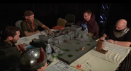 Acquisitions Incorporated - PAX Prime 2010 D D Game Part 1 - YouTube
