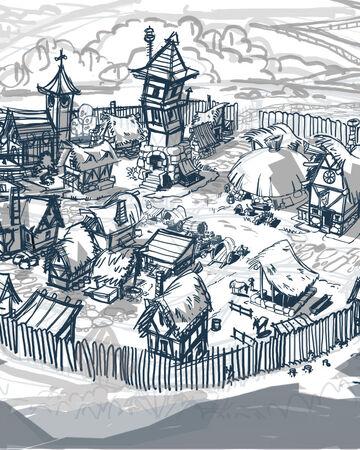 Winterhaven-3.jpg