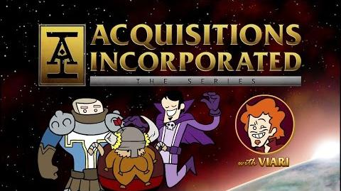 Episode_01_-_Acquisitions_Incorporated_The_Series