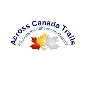 Across Canada Trails - logo square.jpg