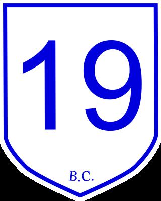 Bc19.png