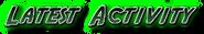 Activity-header