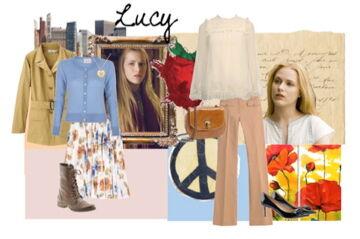 Lucygoosey.jpg