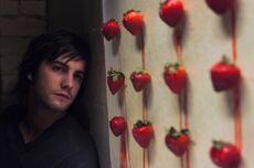 Strawberryfields.jpg