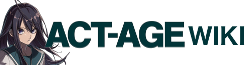 ACT-AGE_wiki-wordmark.png