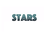 Stars Agency