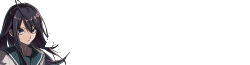 Act-Age Wiki