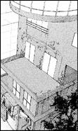 StudioDaikokuten
