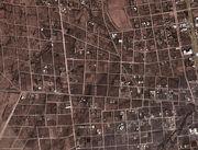 Google Maps Chihuahua État de Chihuahua.jpg