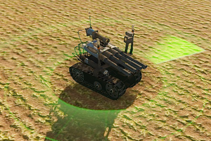 AoA Ingame Recon UGV.png