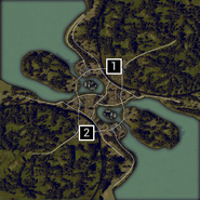 AoA Map Here Lie The Heroes
