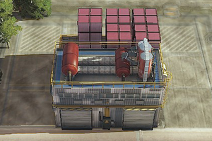AoA Ingame Rare Earth Outpost.png