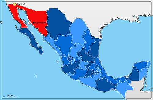 AoA RDNC Map.jpg