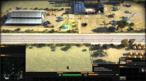 Act of Aggression VIP Beta Gameplay 8