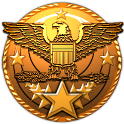 AoA Logo US Army.png