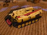 BREM-80U