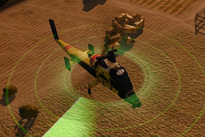 AoA Ingame Recon K-MAX.png