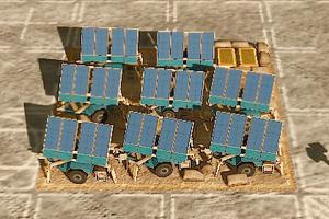 AoA VIPBeta Ingame Field Generator.png