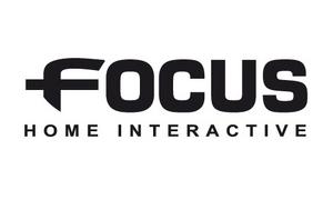 Logo Focus Home.png